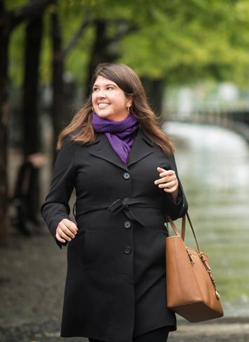 Coach d'affaire pour femmes entrepreneures