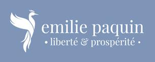 Emilie Paquin